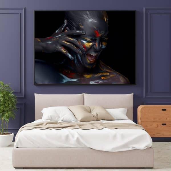 Tablou Canvas modern