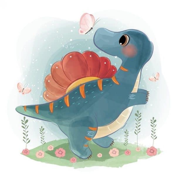 Meniu Botez Dino